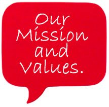 Our Mission & Values - The Incorporated Masterbuilders Association (IMAJ)